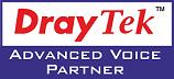 DrayTek-AVP-Logo-small2
